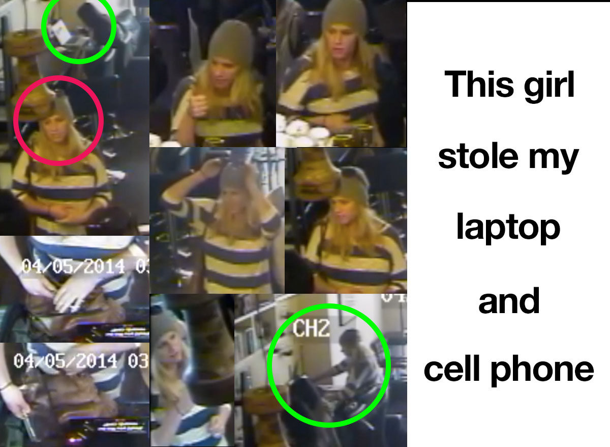 laptop-stolen-cover